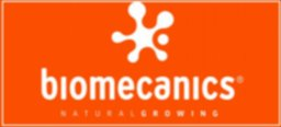 comprar-biomecanics-y-garvalin-online.jpg